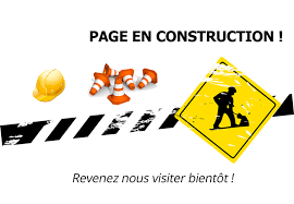 pageenconstruction