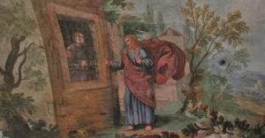 oratorio-di-san-mercurio