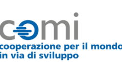 LogoCOMIr
